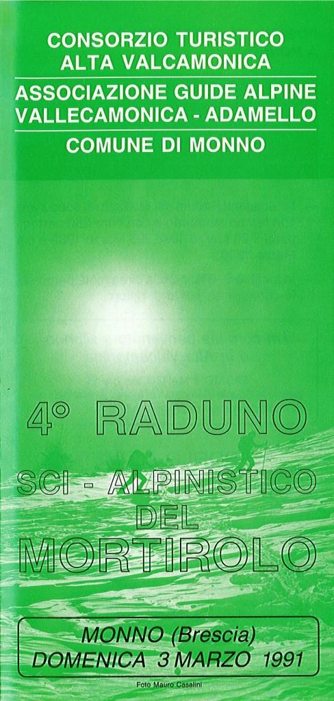 1991_4 raduno