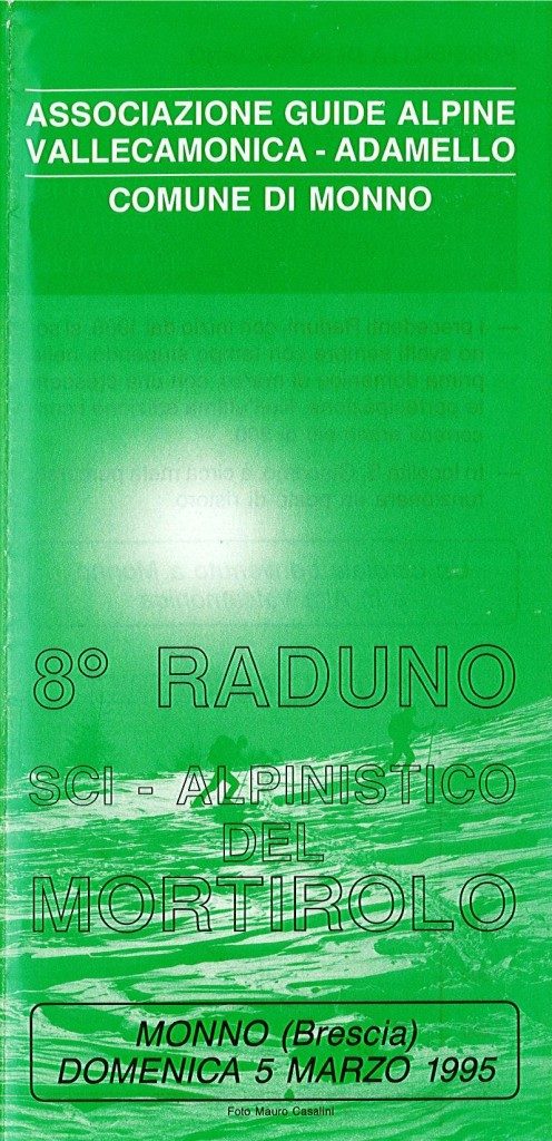 1995_8 raduno