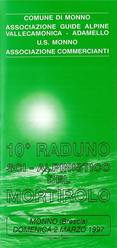 1997_10 Raduno