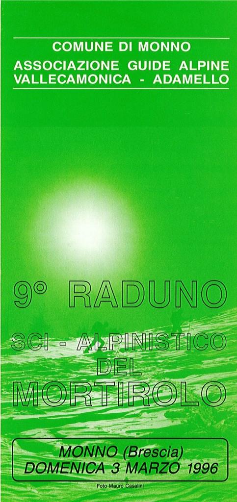 1996_9 raduno