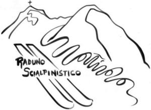 Logo-raduno_alta-risoluzione-940x685