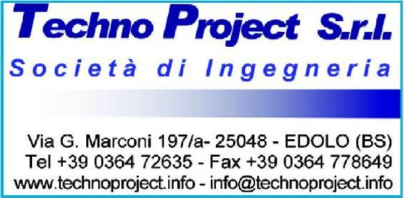 Tecnoproject