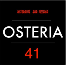 osteria_41
